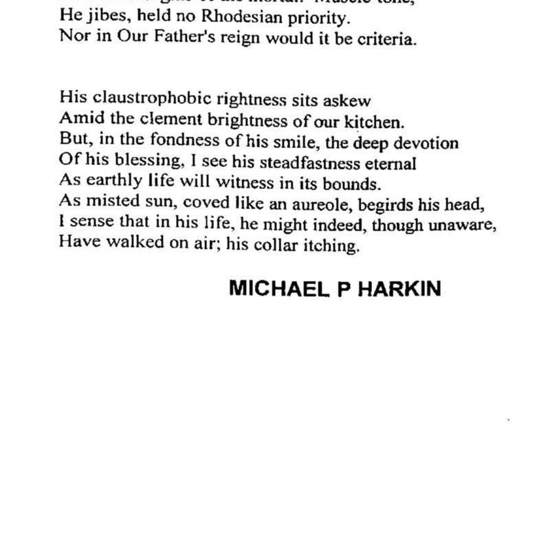 HU Spring 1998-page-019.jpg