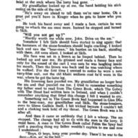 Aug 1969-page-019.jpg