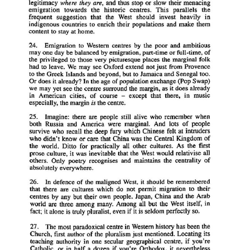 krino Issue 18-compressed-page-015.jpg