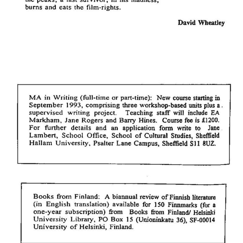 HU Autumn 1993-page-021.jpg