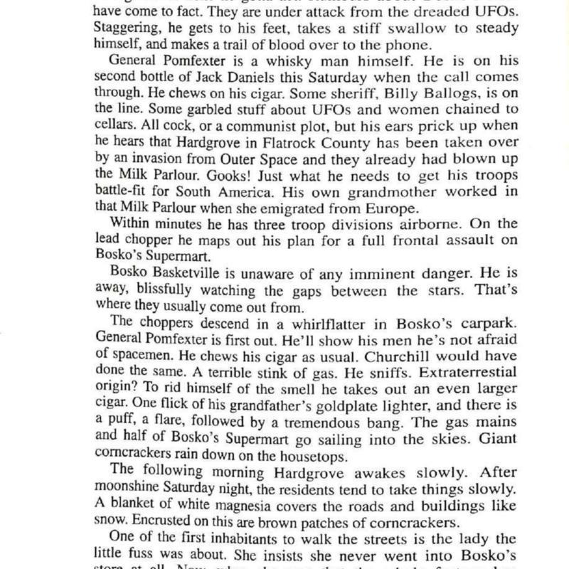 Krino Number 16 17_compressed-page-090.jpg