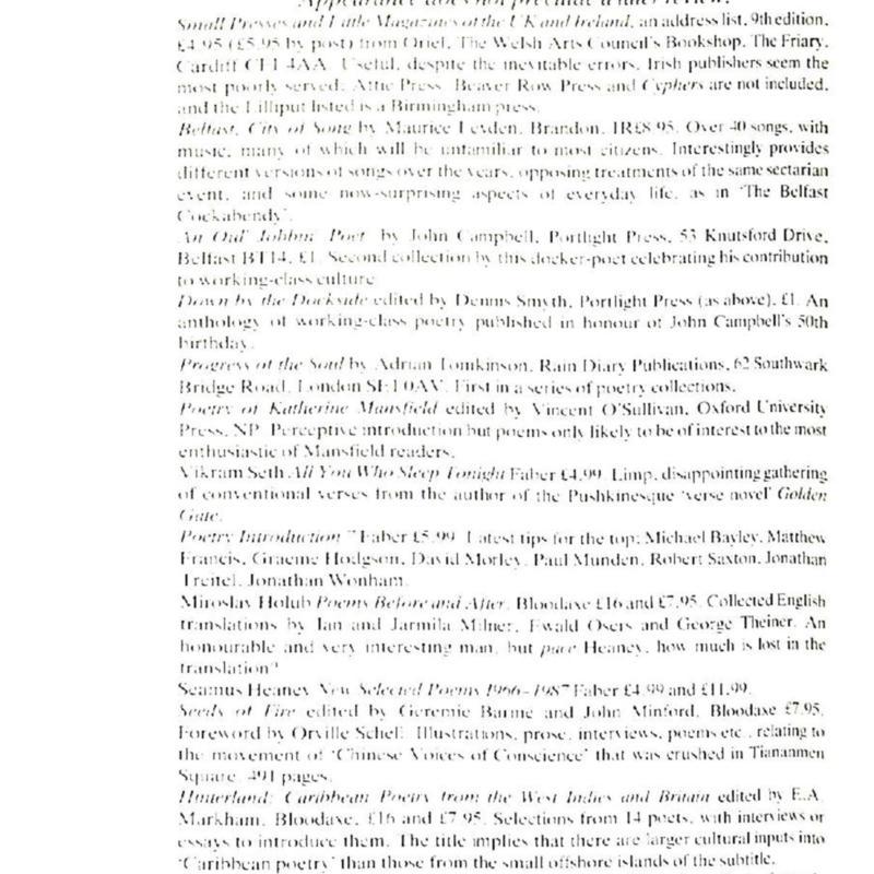 HU 90 1990-page-100.jpg