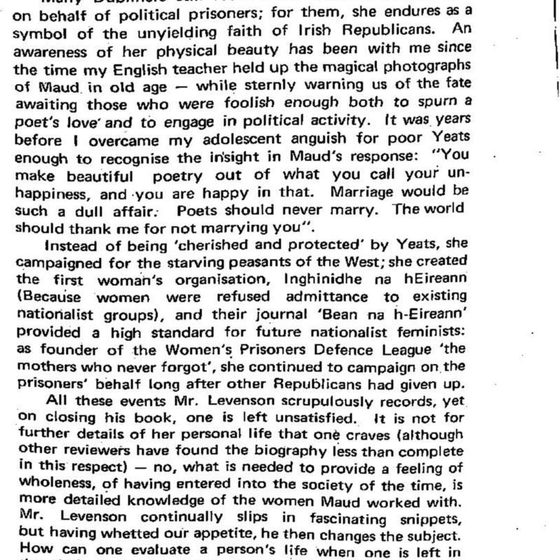 Jan Feb 1978-page-074.jpg