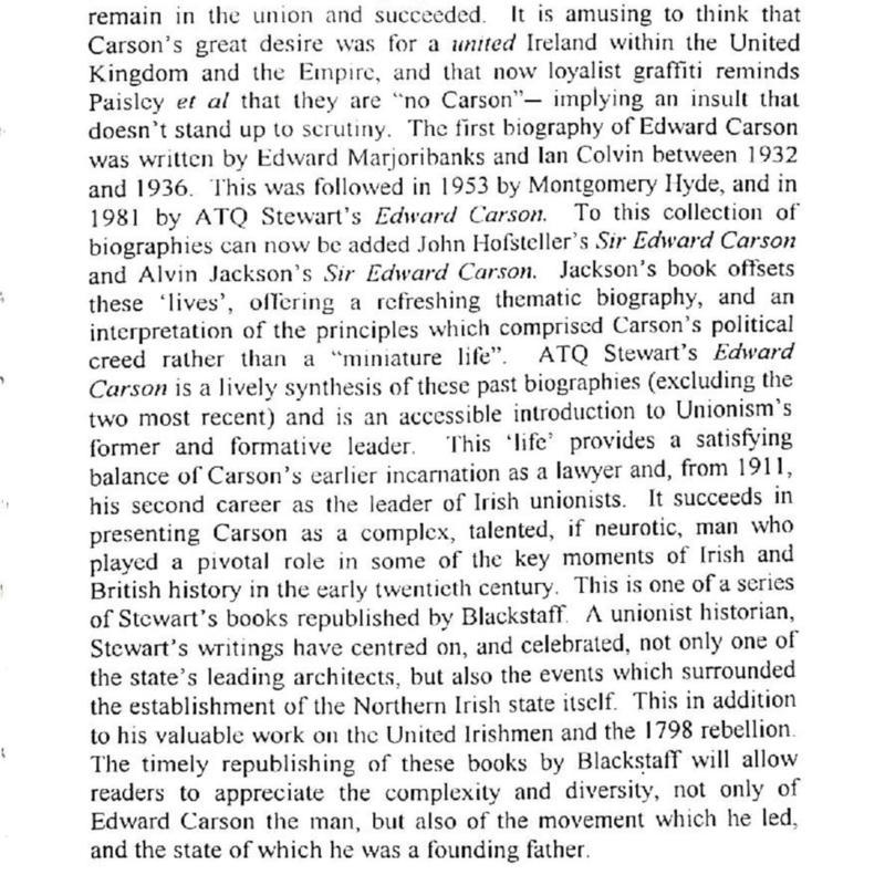HU Spring 1998-page-111.jpg
