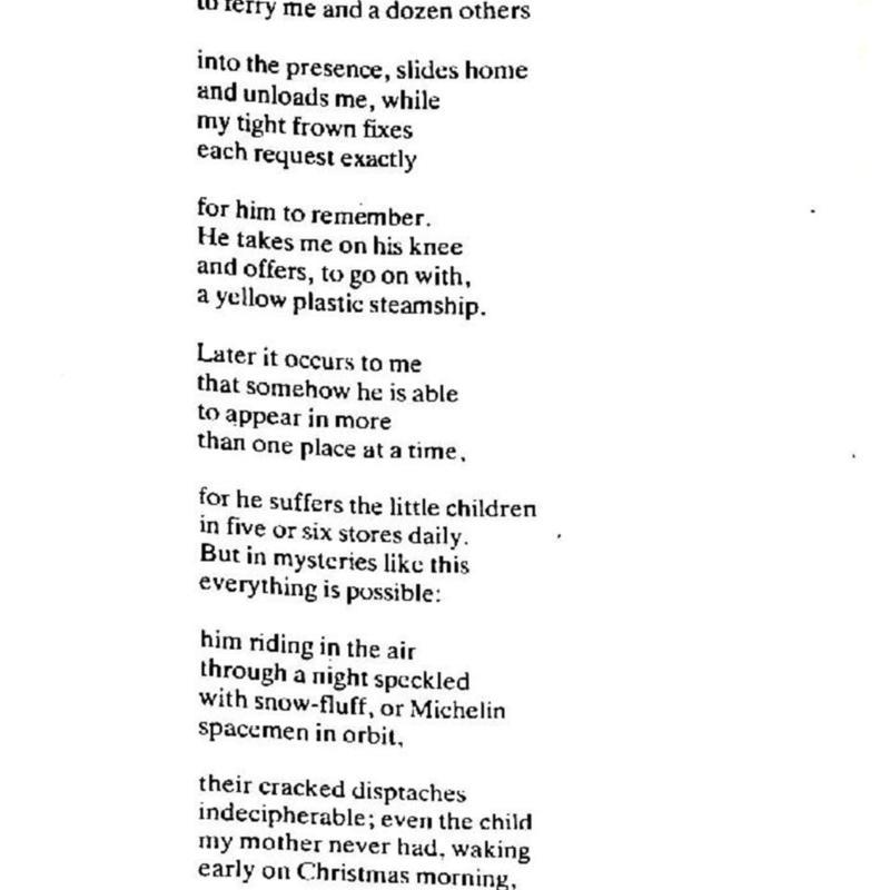 HU Spring 86-page-022.jpg