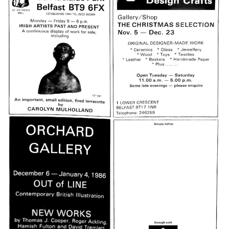 Belfast Review Issue 13 December 1985 January 1986-page-018.jpg