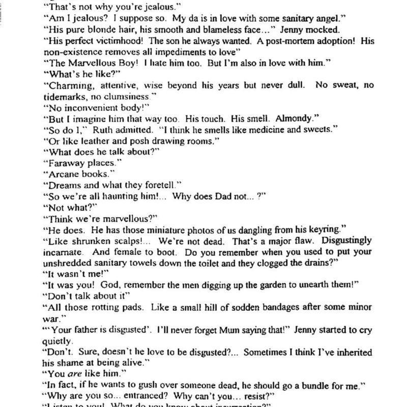 HU Spring 1996-page-041.jpg