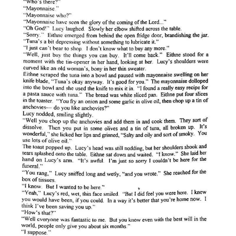 HU Spring 1996-page-017.jpg