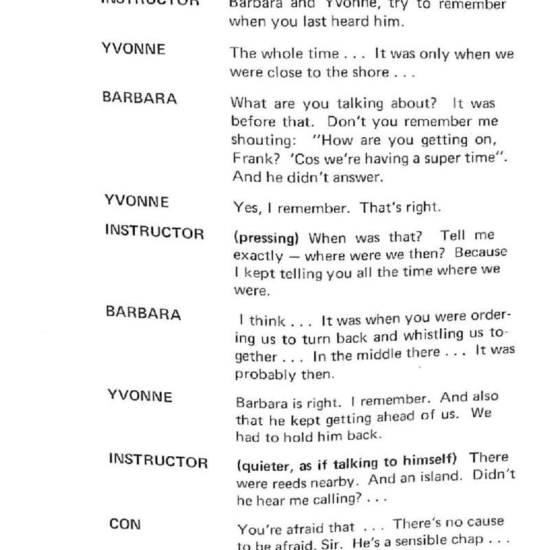 Jan Feb 1978-page-025.jpg