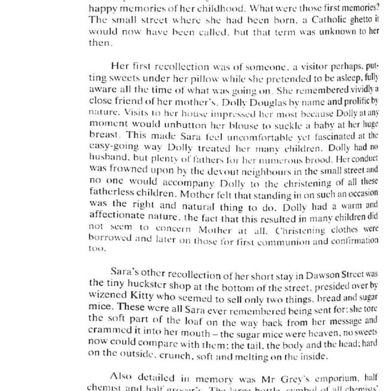 HU Issue 911991-min-page-016.jpg