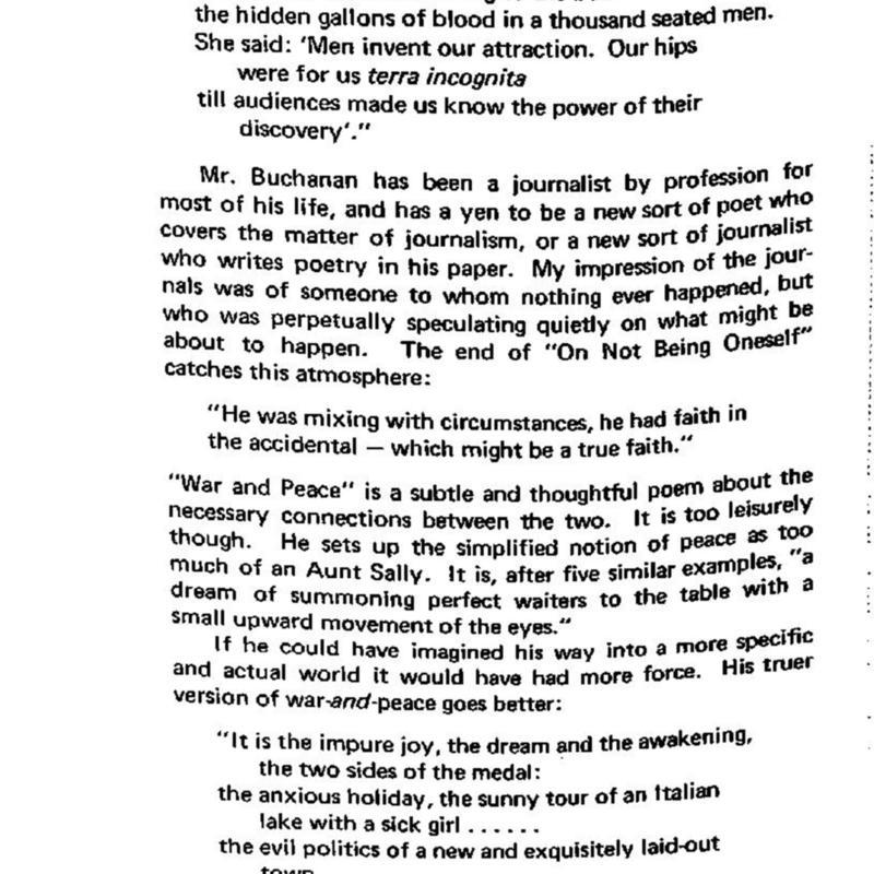 HU March June 78 3-page-025.jpg