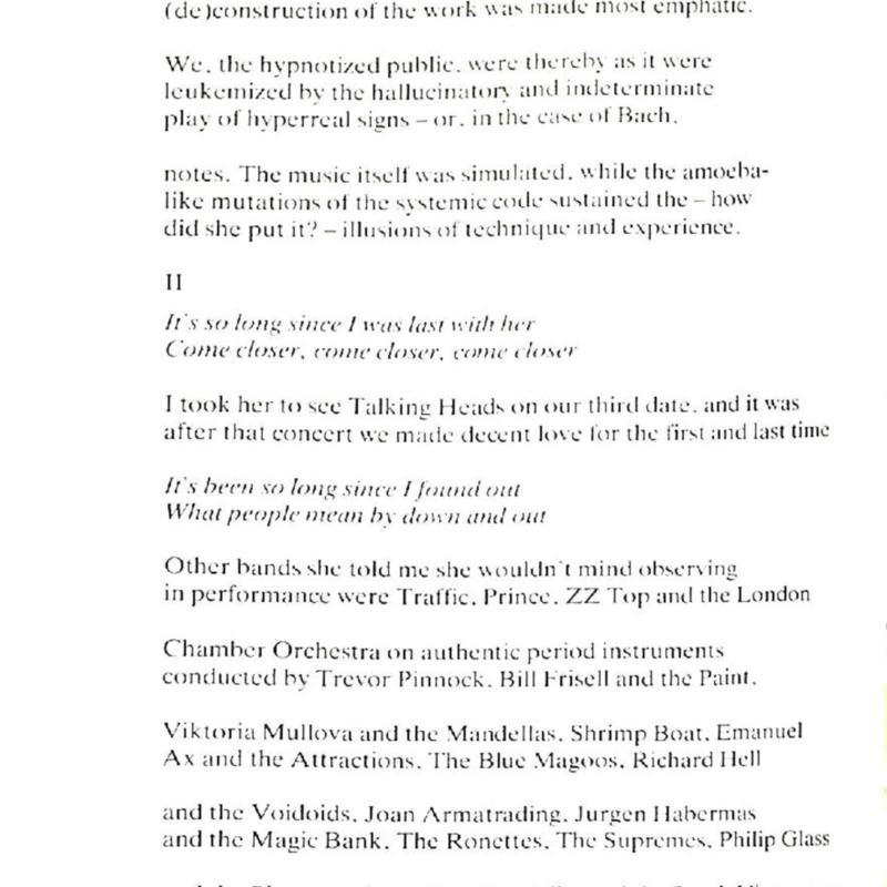 HU 90 1990-page-050.jpg