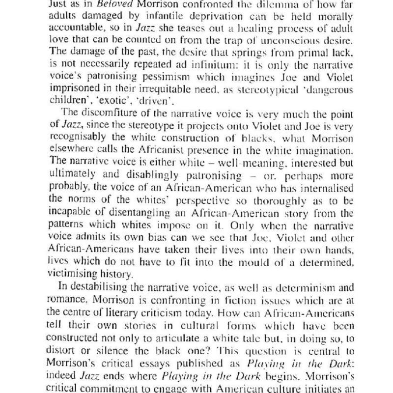 krino 15 done-page-096.jpg