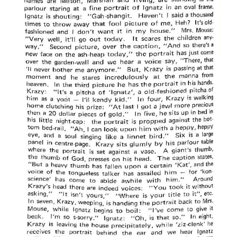 Jan Feb 79-page-046.jpg