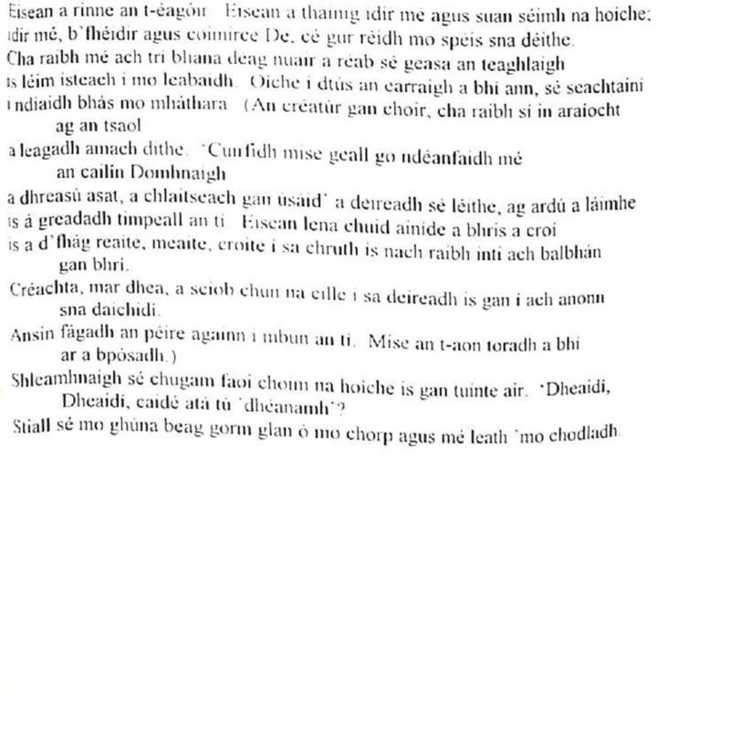 Cathal 1997 Irish-page-015.jpg