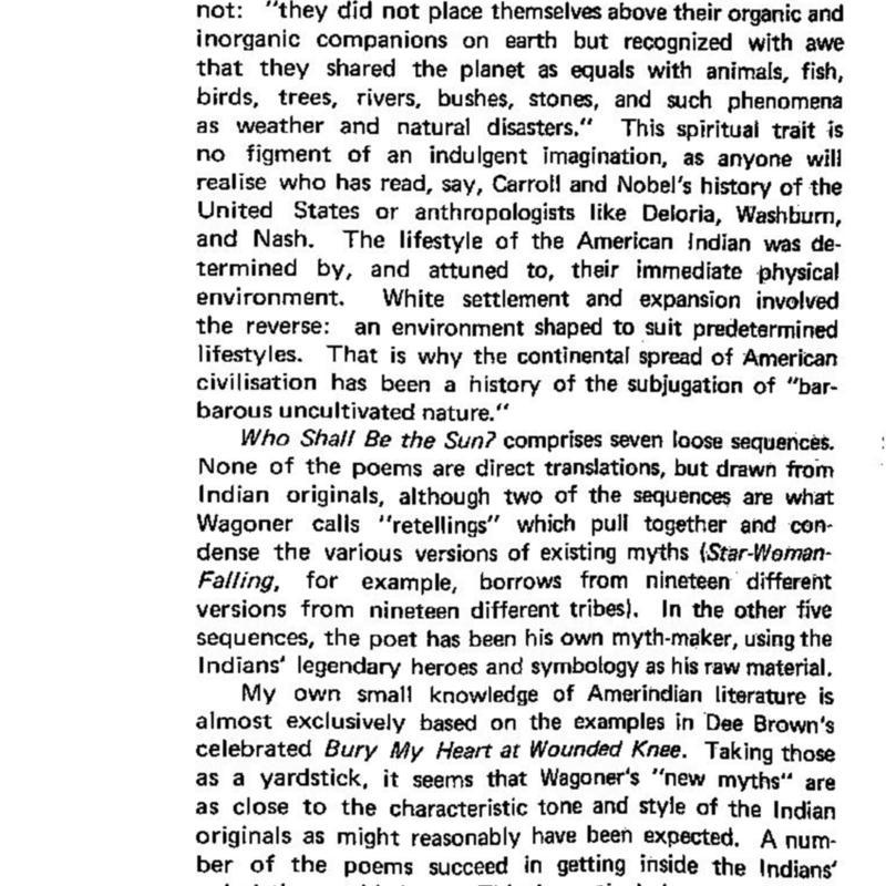 Mar May 81-page-057.jpg