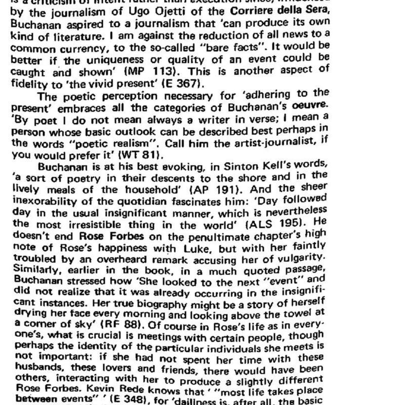 HU March June 78 3-page-044.jpg