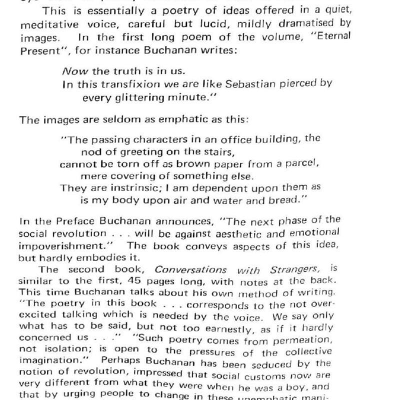 HU March June 78 3-page-026.jpg