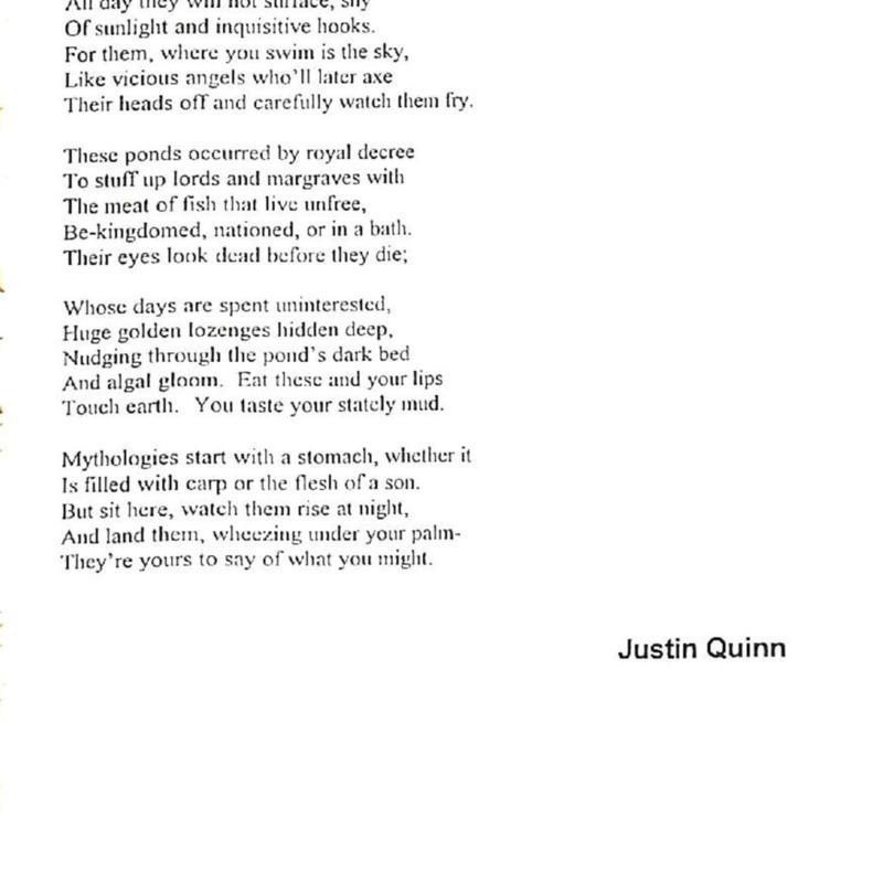 HU Autumn 1994-page-047.jpg