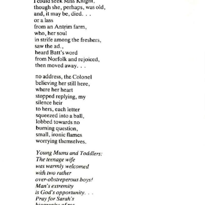 HU Winter 1987-page-034.jpg