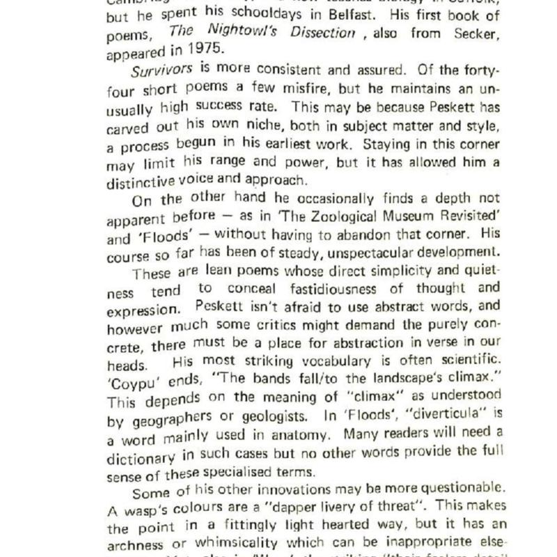 Jul Oct 1980-page-079.jpg