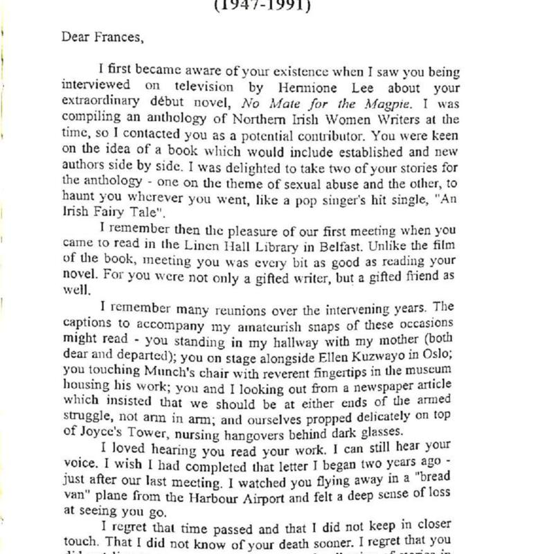 HU issue 94 1992-page-105.jpg