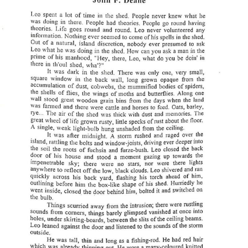 HU issue 94 1992-page-045.jpg