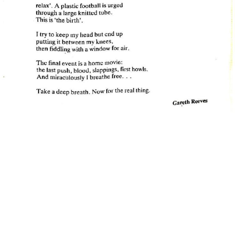 HU Winter 86-page-059.jpg