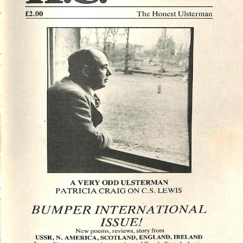 HU 90 1990-page-001.jpg