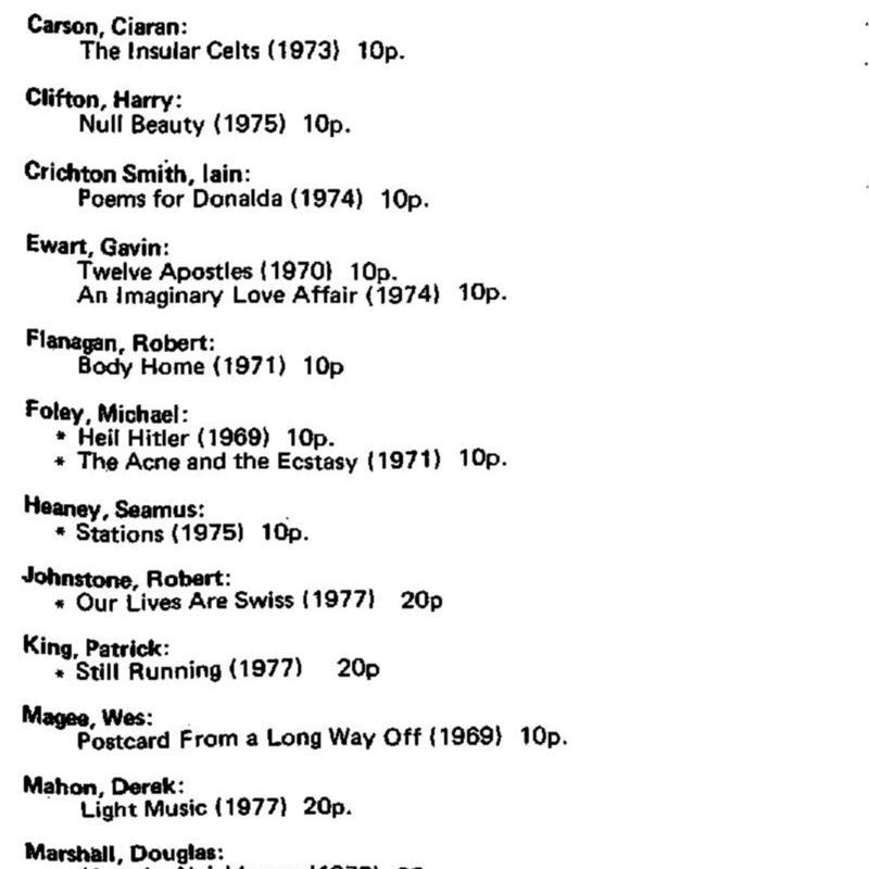 HU March June 78 3-page-132.jpg