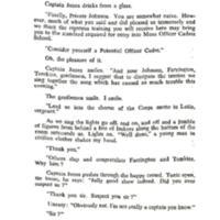 Dec 69-page-025.jpg