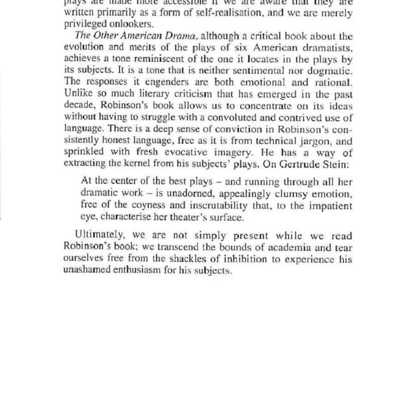 krino Issue 18-compressed-page-126.jpg