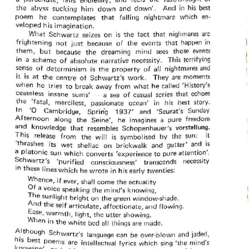 Jul Oct 79-page-058.jpg