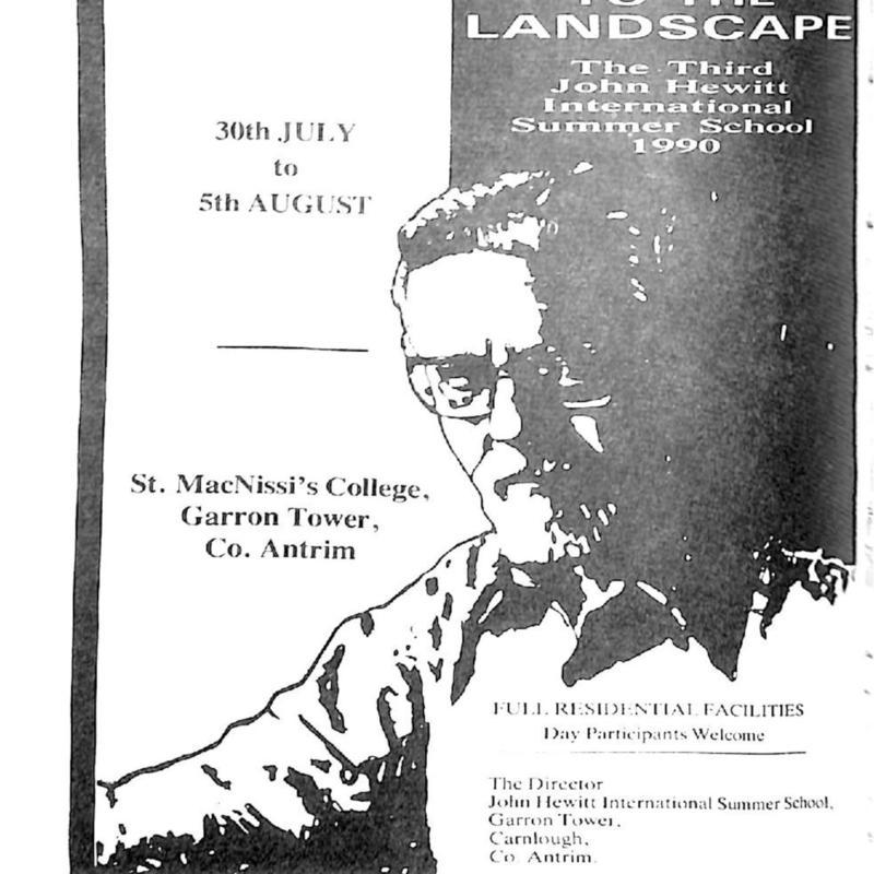 Summer 1990-page-112.jpg