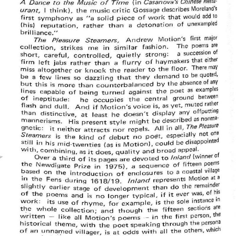 Jan Feb 79-page-070.jpg