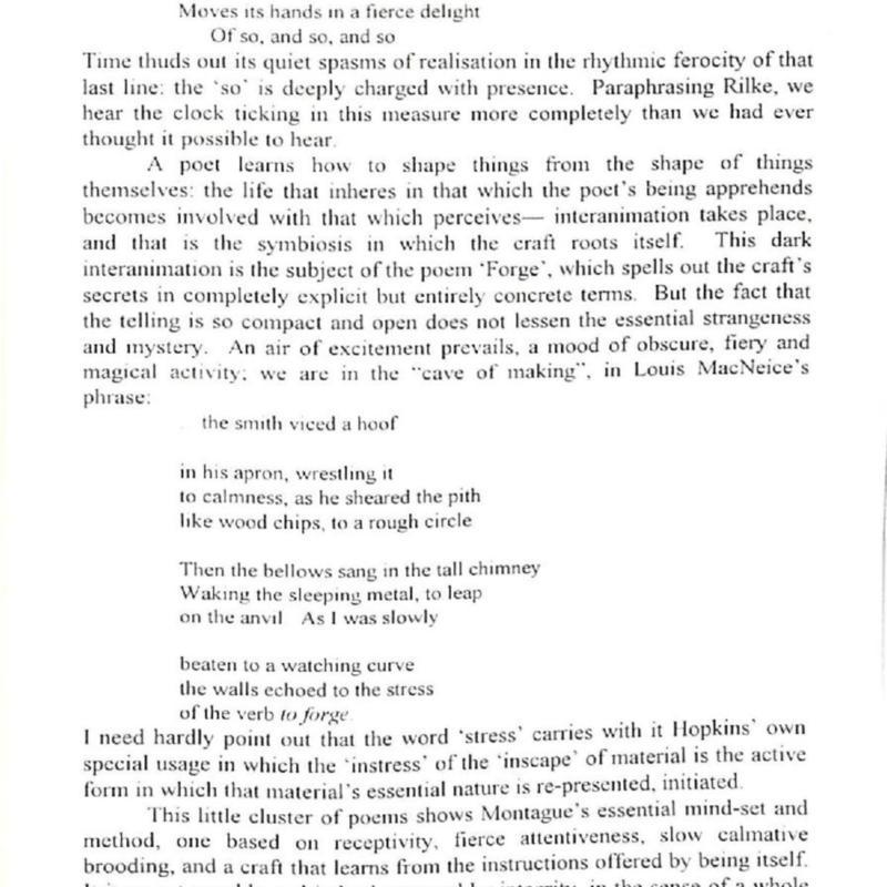 HU SPring 1997-page-115.jpg
