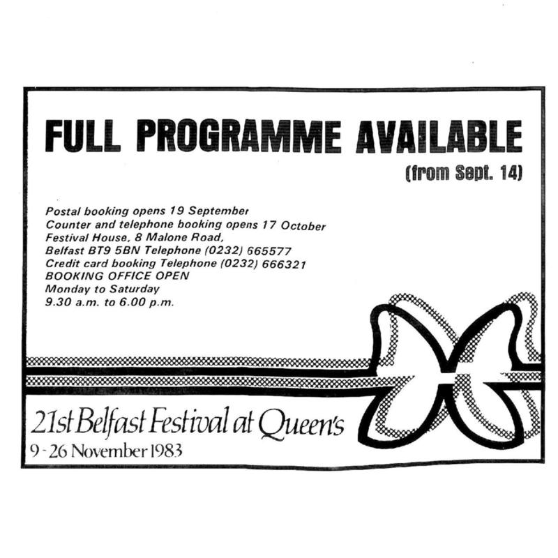 The Belfast Review Issue 4 Autumn 1983-page-040.jpg
