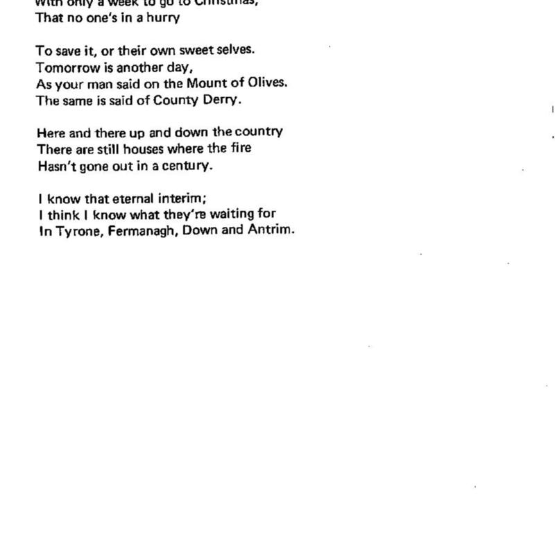 Paul Muldoon Names and Addresses-page-010.jpg