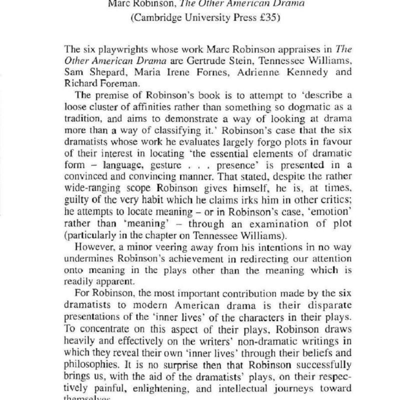 krino Issue 18-compressed-page-124.jpg