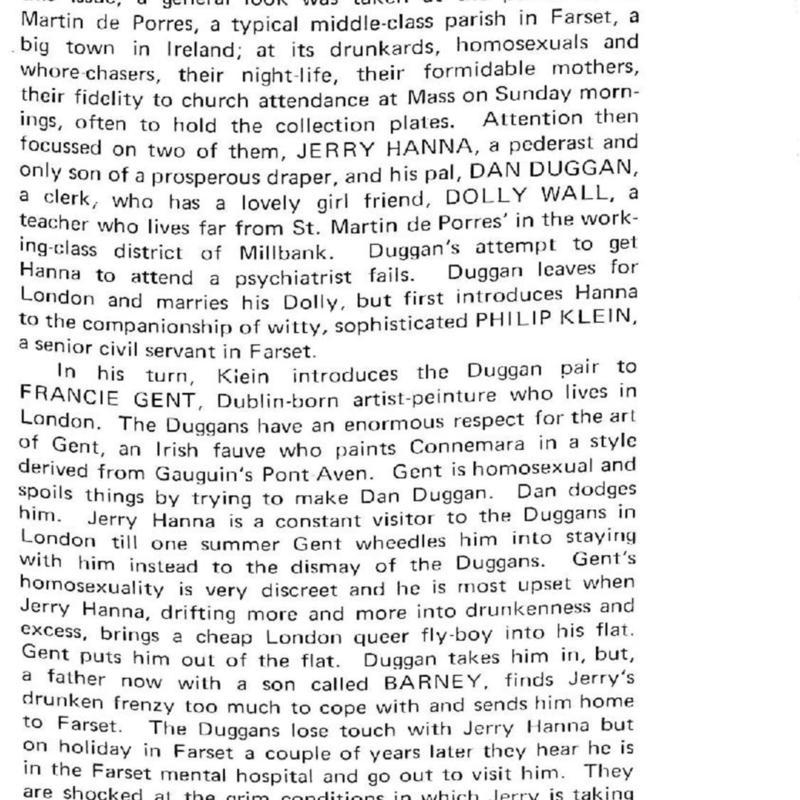 HU March June 78 3-page-096.jpg