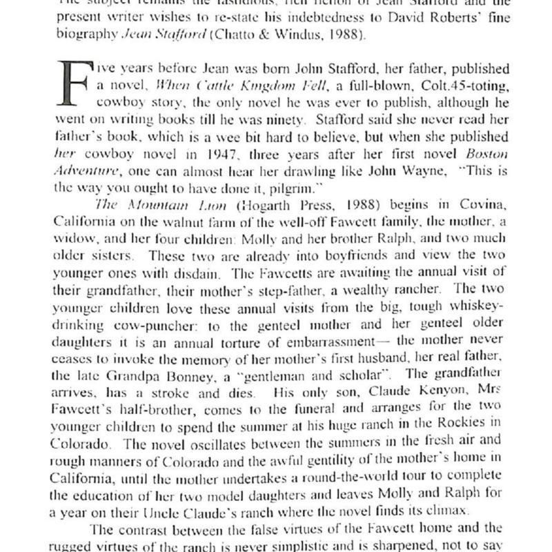 HU SPring 1997-page-097.jpg