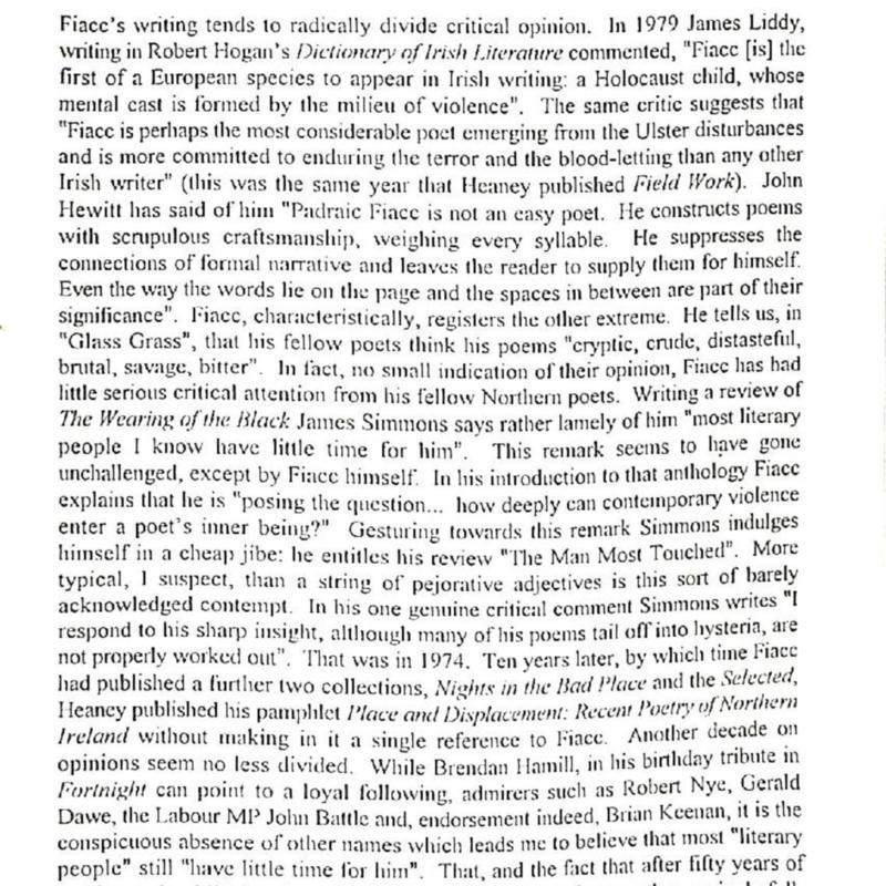 HU Autumn 1994-page-007.jpg