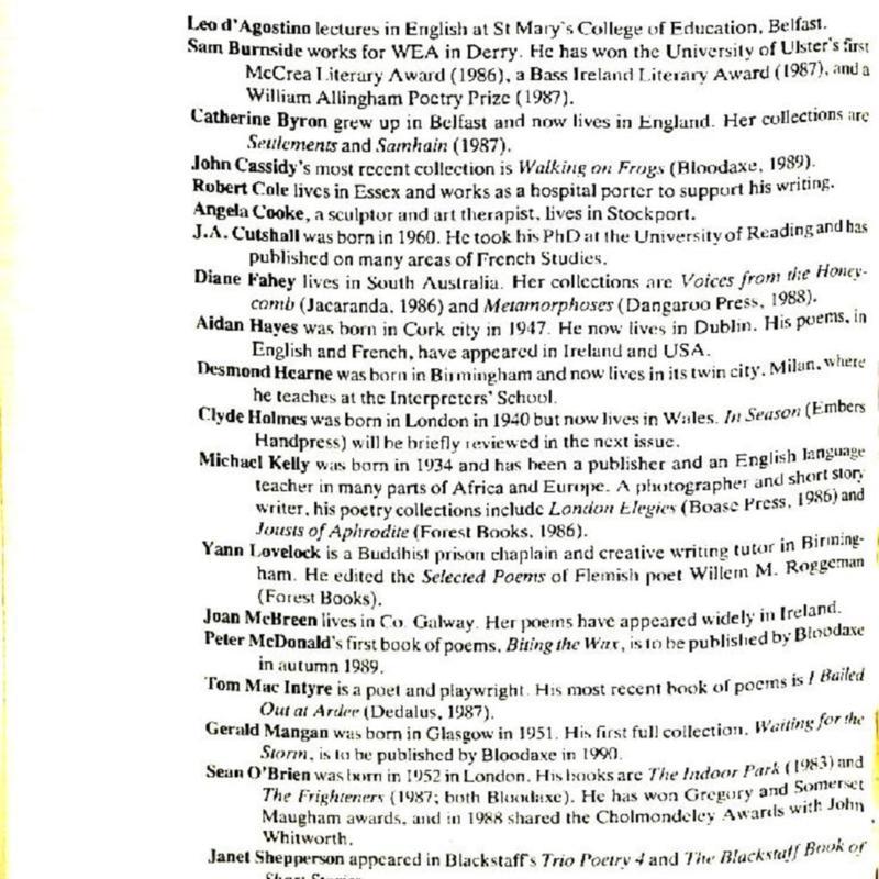 Summer Autumn 89-page-097.jpg