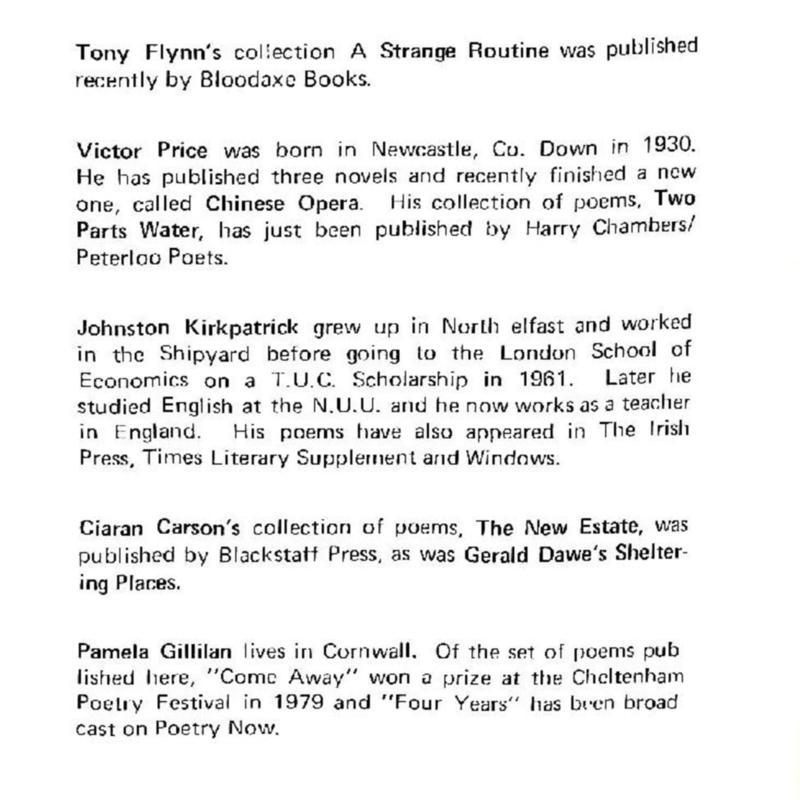 Oct 80 Feb 81-page-102.jpg