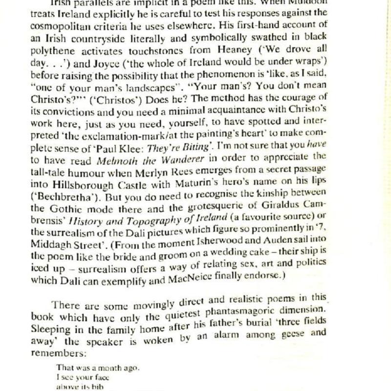 HU Winter 1987-page-065.jpg
