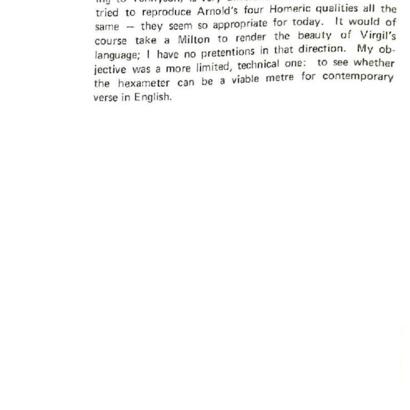 Oct 80 Feb 81-page-041.jpg
