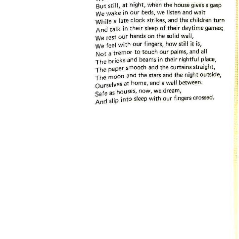 Oct 80 Feb 81-page-019.jpg