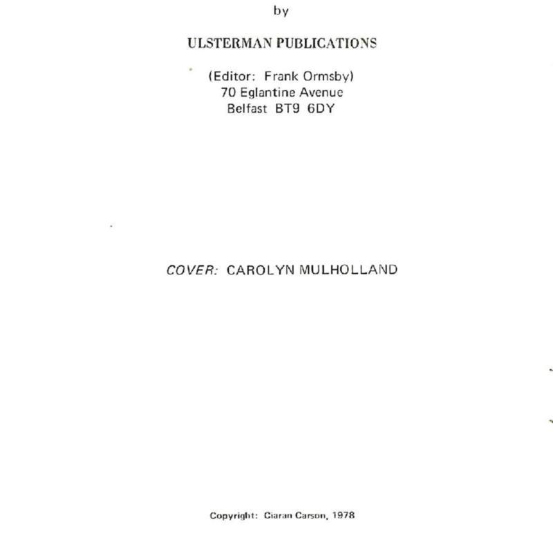 Ciaran Carson The Lost Explorer-page-004.jpg