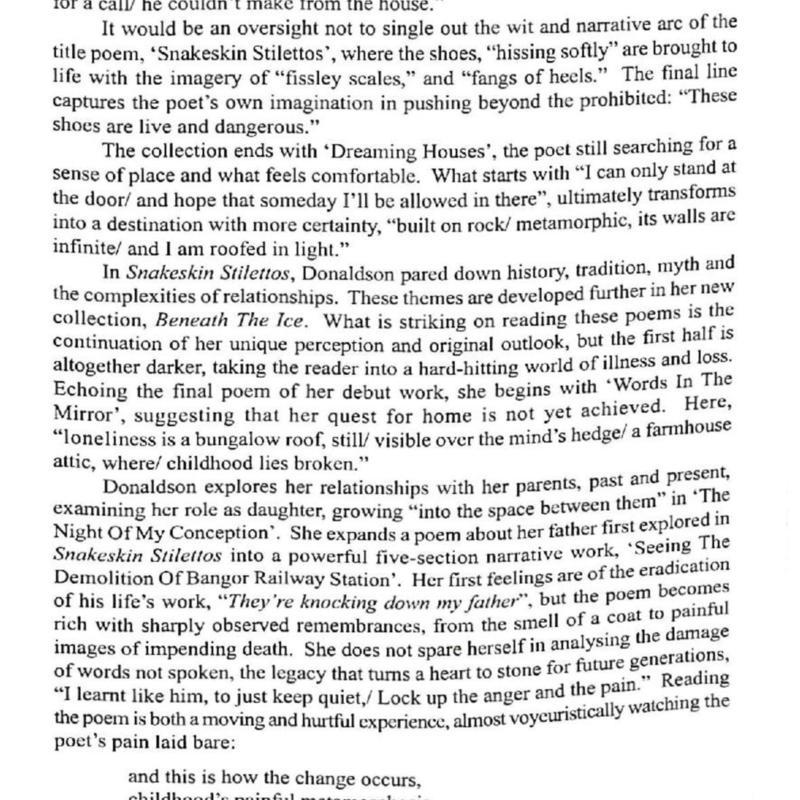 HU Summer 2003-page-131.jpg