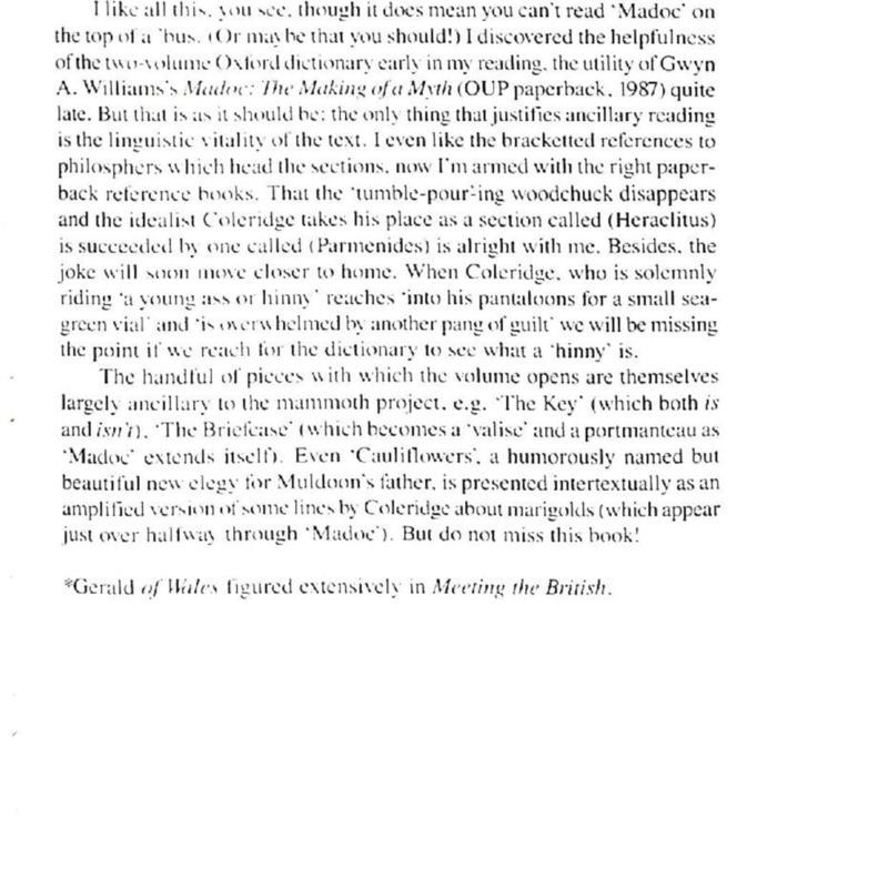 HU issue 92 1992-page-079.jpg